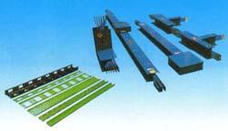 XQJ电缆灰线桥架